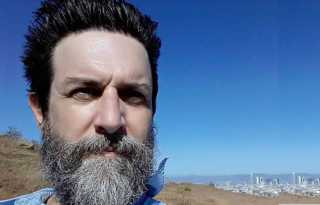 Police, family searching for missing SF gay man