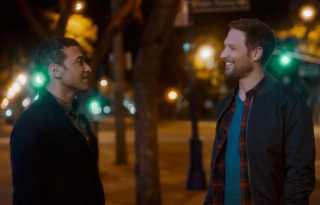 Ramadan rom-com: 'Breaking Fast's L.A. love story