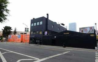 SF planning commissioners OK SOMA housing development