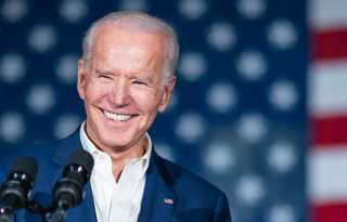 Biden administration interprets Fair Housing Act to include LGBTQs in bias protections
