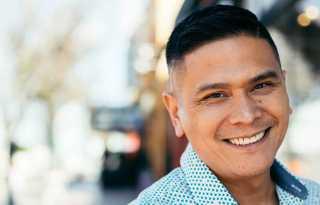 LGBTQ Agenda: Incoming MPact ED wants to make nonprofit 'three clicks away'