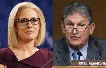 Editorial: Senate will betray LGBTQs, again