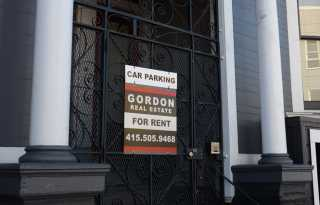 Guest Opinion: And the rent goes on