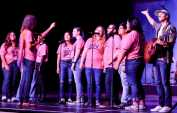 News Briefs: San Diego Queer Youth Chorus to stream concert