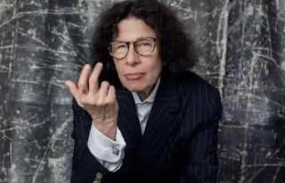 The Pretender: Fran Lebowitz' Netflix series excavates New York City