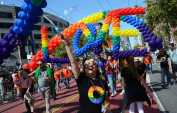 SF Pride will include some in-person events