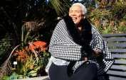 SF housing advocates work to address disparities for BIPOC, LGBTQ seniors