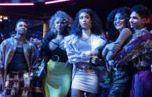 Wins and Losses: The Lavender Tube on 'Pose,' Page, 'Mare,' 'Crip Camp' and more