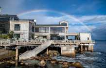 Monterey, Carmel start to welcome visitors