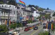 Future for Castro surveillance cameras fuzzy