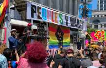 No parade, but SF gears up for post-reopening Pride weekend