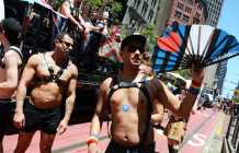 Guest Opinion: Kink at Pride debate newest example of straight colonization
