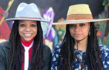 Out in the Bay: SF Pride grand marshals encourage 'tough conversations'