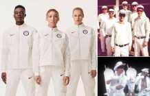 Jock Talk: Here come the Summer Olympics