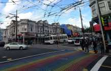 Castro overdose deaths alarm leaders