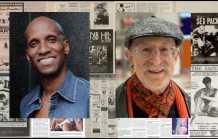 B.A.R. Talks 4: That's (Adult) Entertainment, with John F. Karr & Cornelius Washington