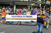 1st pandemic-era Bay Area Pride parade to kick off in San Jose