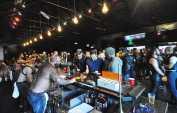 SF supervisors panel recommends landmark status for Eagle bar