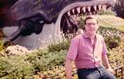 LGBTQ History Month: Until legal ruling, Disneyland banned same-sex dancers