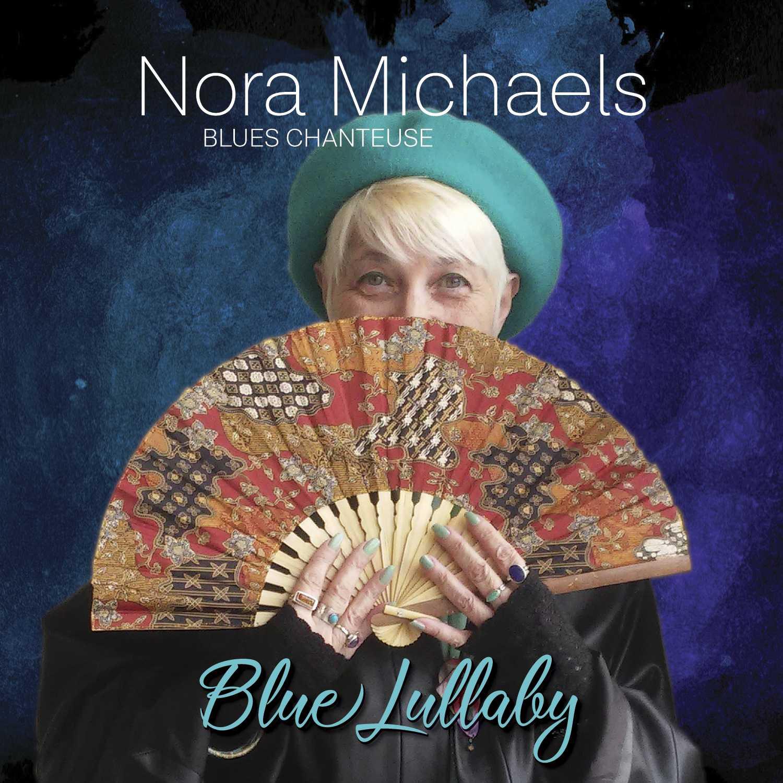 IN MEMORIAM: Nora Ann Hempseed Michaels
