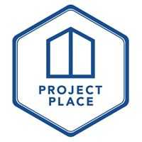 Mayor Walsh celebrates new partnership between Main Streets organizations and Project Place