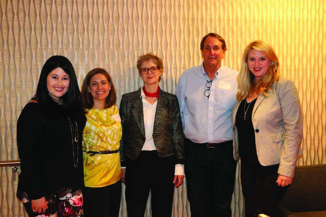 Girard, Junior League Celebrates Art and Culture