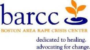 Boston Area Rape Crisis Center responds to Senate proposal to repeal, replace Affordable Care Act