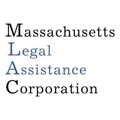How civil legal aid assists older adults
