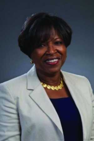 Whittier Street Health Center To Honor Brigham & Women's Wanda Mcclain