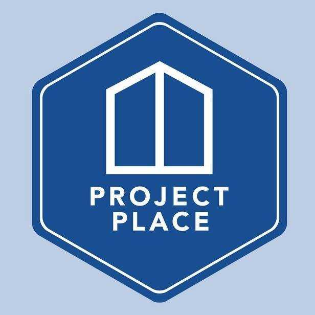 Project Place Receives $10,000 Targeted Grant To Advance Women