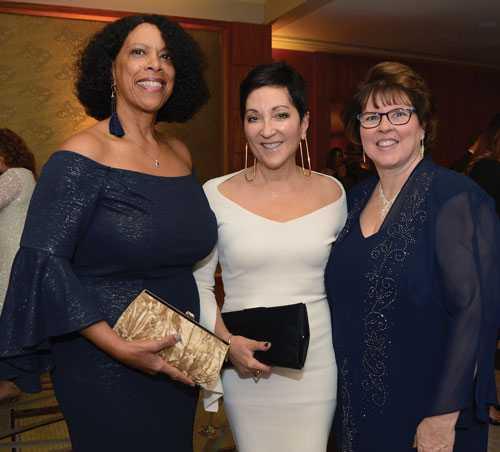 VNA Care's 13th Annual Heroes a Success