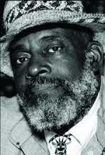 Black History Boston: Mel King
