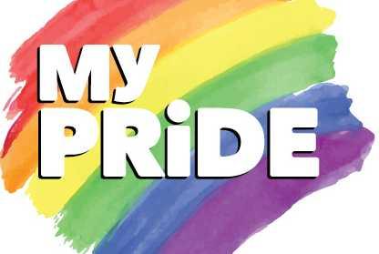 Vancouver Pride Announces 2017 Theme