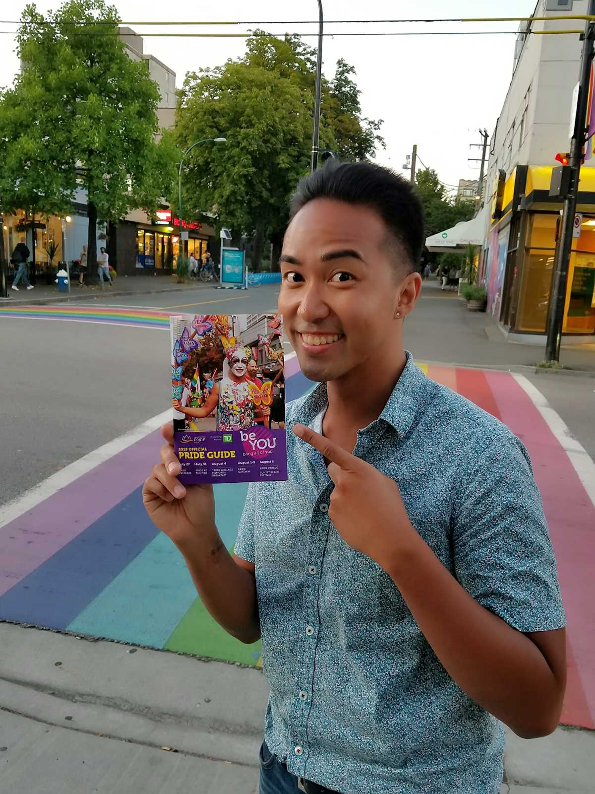 2018 Pride Guides Are Out!