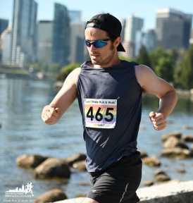 Pride Run & Walk 2019 raised $17,780