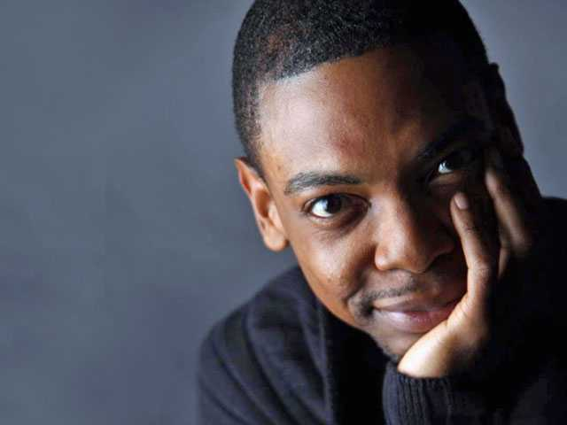 Talking With One of the 'Boys in the Band' :: Michael Benjamin Washington